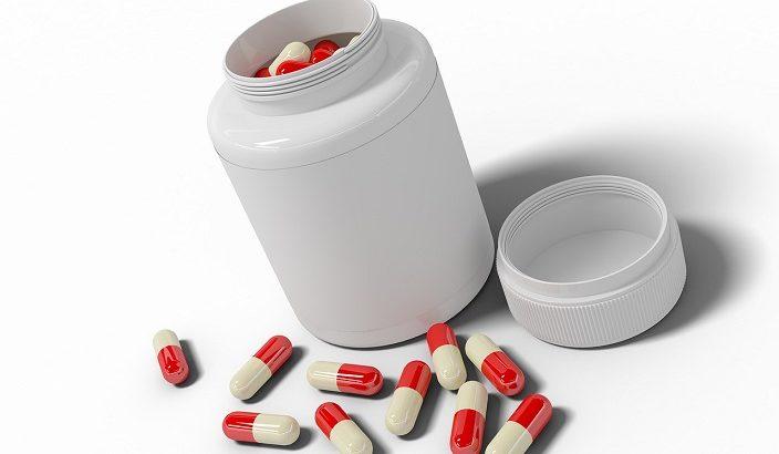 初のプレドニン増量…そして副作用もチラホラ