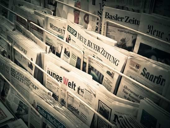 ニュースのアイキャッチ